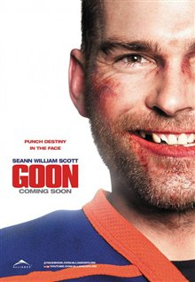 Goon Photo 14 - Large