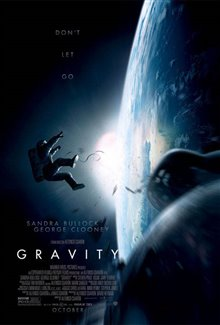 Gravity Photo 28