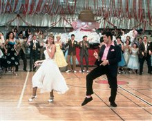 Grease Sing-A-Long Photo 1
