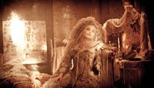 Great Expectations (2013) Photo 4