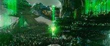 Green Lantern Photo 5