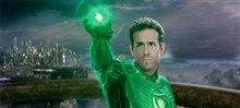 Green Lantern Photo 15