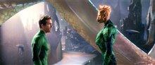Green Lantern Photo 29
