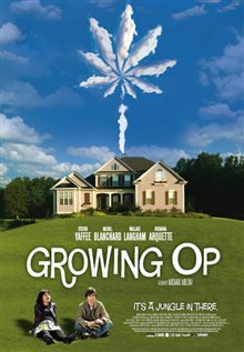 Growing Op Photo 1 - Large