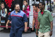 Grown Ups 2 Photo 4