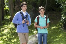 Grown Ups 2 Photo 20