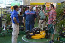 Grown Ups 2 Photo 26
