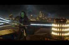 Guardians of the Galaxy Vol. 2 Photo 40