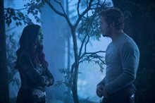 Guardians of the Galaxy Vol. 2 Photo 64