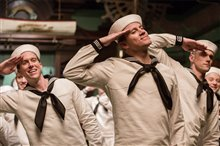 Hail, Caesar! Photo 5