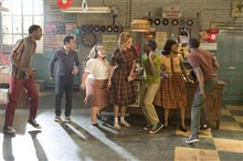 Hairspray Photo 5