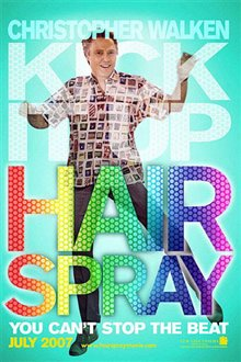 Hairspray Photo 38