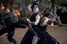 Hansel & Gretel: Witch Hunters Photo 2