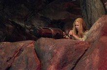 Hansel & Gretel: Witch Hunters Photo 8