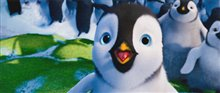 Happy Feet Two Photo 1