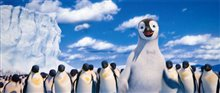 Happy Feet Two Photo 3