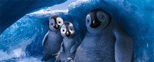 Happy Feet Two Photo 19