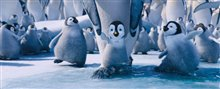 Happy Feet Two Photo 27
