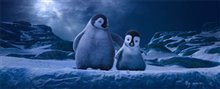 Happy Feet Two Photo 29