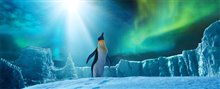 Happy Feet Two Photo 31