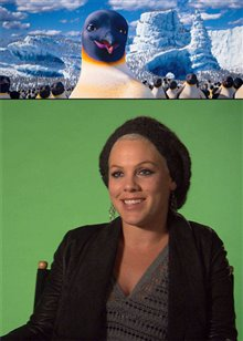 Happy Feet Two Photo 41