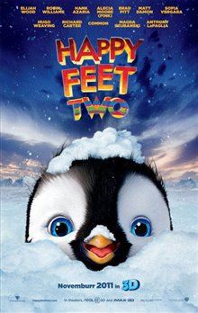 Happy Feet Two Photo 43