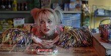 Harley Quinn: Birds of Prey Photo 7
