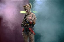 Harley Quinn: Birds of Prey Photo 13