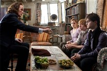 Harry Potter and the Deathly Hallows: Part 1 Photo 7