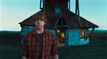 Harry Potter and the Deathly Hallows: Part 1 Photo 44