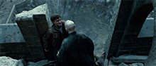 Harry Potter and the Deathly Hallows: Part 2 Photo 24