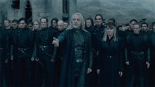 Harry Potter and the Deathly Hallows: Part 2 Photo 28