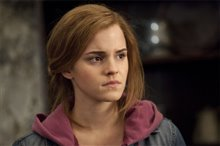 Harry Potter and the Deathly Hallows: Part 2 Photo 32