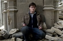 Harry Potter and the Deathly Hallows: Part 2 Photo 36