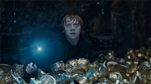 Harry Potter and the Deathly Hallows: Part 2 Photo 38