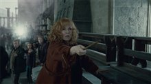 Harry Potter and the Deathly Hallows: Part 2 Photo 48