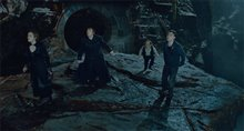 Harry Potter and the Deathly Hallows: Part 2 Photo 66