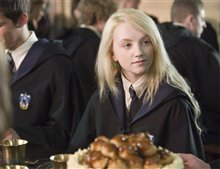 Harry Potter and the Order of the Phoenix Photo 18