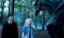 Harry Potter and the Order of the Phoenix Photo 33