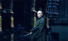 Harry Potter and the Order of the Phoenix Photo 35
