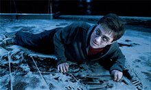 Harry Potter and the Order of the Phoenix Photo 39