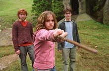 Harry Potter and the Prisoner of Azkaban Photo 5