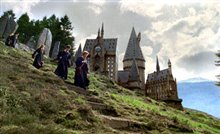 Harry Potter and the Prisoner of Azkaban Photo 21