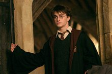 Harry Potter and the Prisoner of Azkaban Photo 25