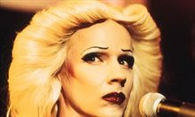 Hedwig And The Angry Inch Photo 2