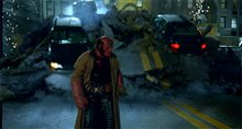 Hellboy II: The Golden Army Photo 20