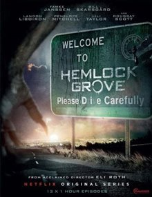 Hemlock Grove Photo 1