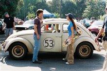 Herbie: Fully Loaded Photo 3