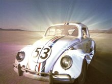 Herbie: Fully Loaded Photo 19