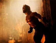 Hercules Photo 2